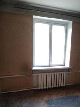 Продам 2-к квартиру, Москва г, Ленинградский проспект 78к3 - Фото 2