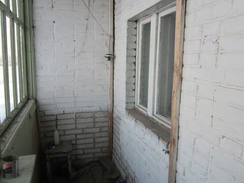 Квартира в с.Введенское - Фото 2