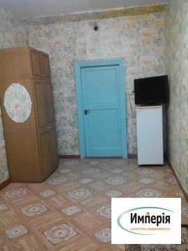 Комната в аренду на 2-й Дачной - Фото 1