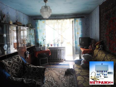3-к. квартира в центре Камышлова, ул. Энгельса. 153 - Фото 5
