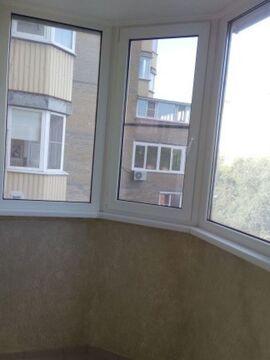 1-к квартира, Ростов-на-Дону, Еременко,4/20, общая 48.00кв.м. - Фото 2