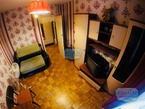 Продам 2 ком квартиру 46 кв.м. ул. Литейная д 6/17 на 1 этаже. - Фото 2