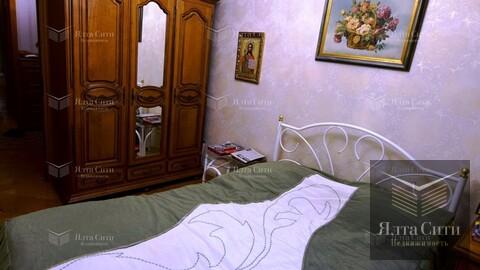 Продажа квартиры, Массандра, Свердлова ул. - Фото 4