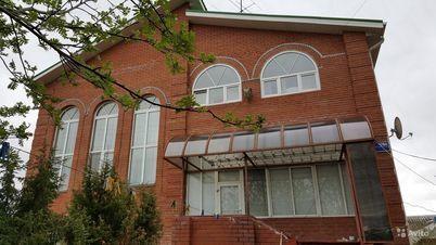 Продажа дома, Альметьевск, Альметьевский район, Ул. Тагирова - Фото 2