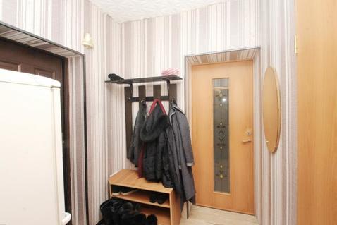 Квартира 39 м2 - Фото 5