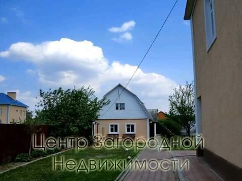 Дом, Каширское ш, 3 км от МКАД, Мамоново д. (Ленинский р-н), . - Фото 2
