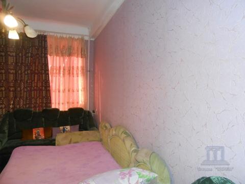 3-х комнатная квартира в центре Ростова, Ворошиловский-Горького - Фото 3