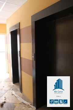 Продается однокомнатная квартира в ЖК Дуэт г. Краснодар - Фото 4