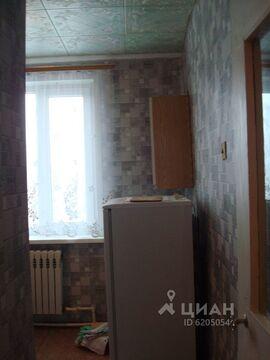 Продажа квартиры, Венев, Веневский район, 5 - Фото 2
