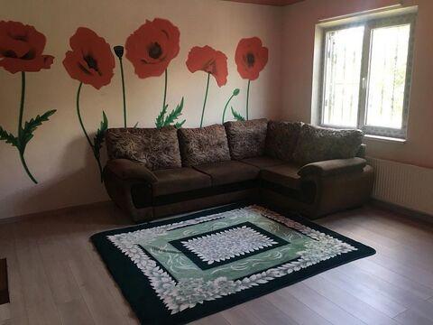 Продажа дома, Тахтамукайский район, Красная улица - Фото 5