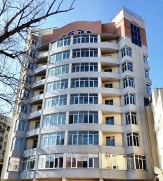 Продам просторную 2-х комнатную квартиру в центре, Чапаева/Советская - Фото 2