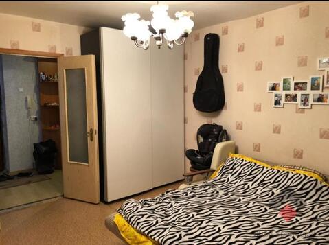 Продам 2-к квартиру, Летний Отдых, Зеленая улица 12а - Фото 3