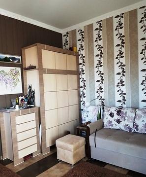 Продается квартира г Севастополь, ул Вакуленчука, д 53/1 - Фото 5