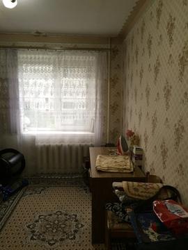 Продажа квартиры, Минеральные Воды, Ул. Дружбы - Фото 4