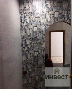 Продается 2х-комнатная квартира, г. Наро-Фоминск, ул. Калинина д. 3 - Фото 3