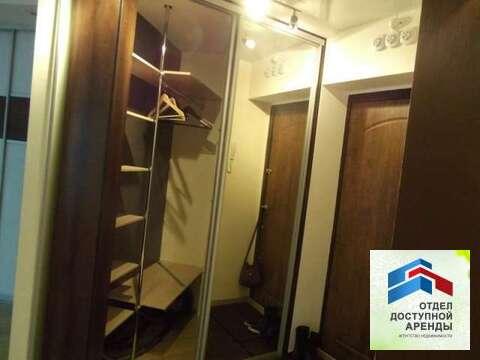 Квартира ул. Римского-Корсакова 17 - Фото 2