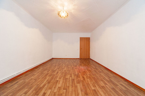 Купить квартиру Б. Полпино, ул. 1 Мая, д.24 - Фото 2