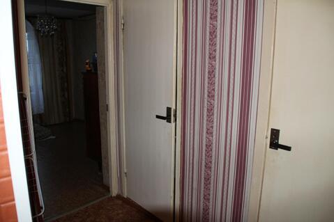 Продается двухкомнатная квартира улучшенной планировки в г. Карабаново - Фото 4
