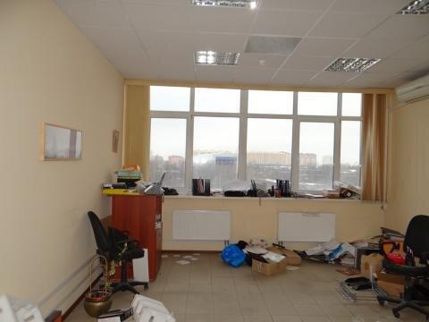Офисное помещение в г. Долгопрудном - Фото 4