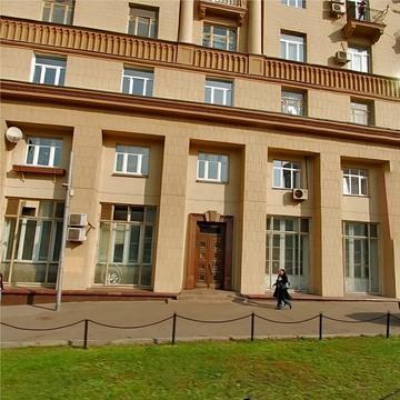 Продажа квартиры, Ул. Крымский Вал - Фото 2