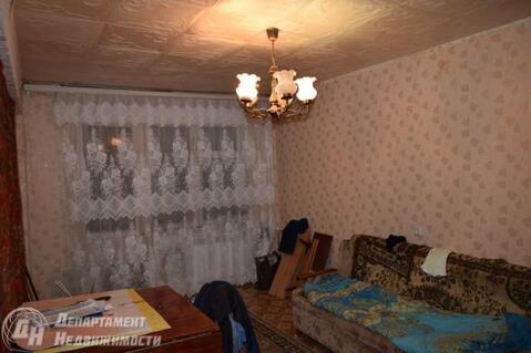 Продам 3х ком ул Сабурова, 35 - Фото 1