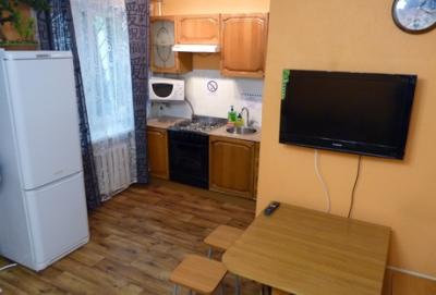 Аренда квартиры, Железноводск, Ул. Октябрьская - Фото 2