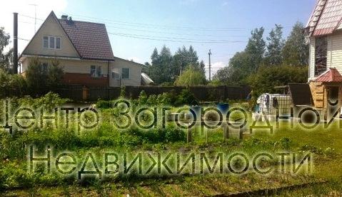 Дом, Волоколамское ш, Новорижское ш, 50 км от МКАД, Сафонтьево, СНТ . - Фото 5