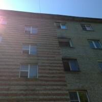 Комната, Купить комнату в Тамбове, ID объекта - 701093991 - Фото 1