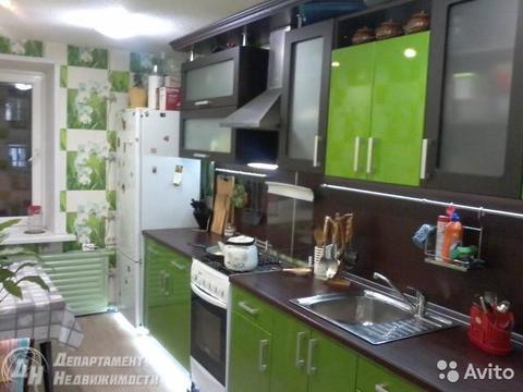 3 600 000 Руб., Продам 4хкомн улучшенку, Продажа квартир в Ижевске, ID объекта - 313702201 - Фото 1