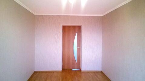 Продажа квартиры, Яблоновский, Тахтамукайский район, Компрессорная . - Фото 1