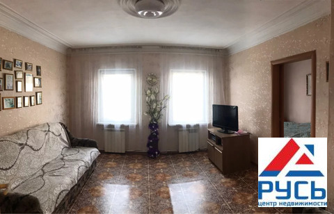 Объявление №54816759: Продажа дома. Коркино