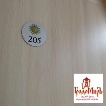 Сдается офис, Сергиев Посад г, 43м2 - Фото 4