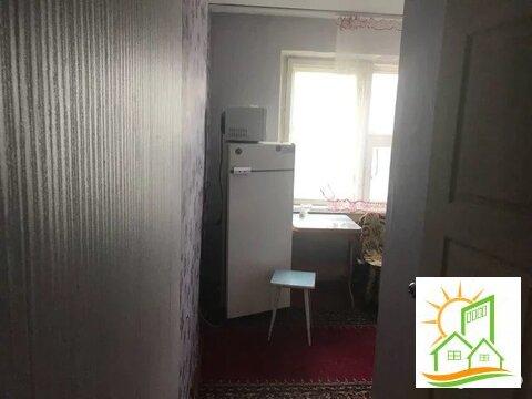 Квартира, мкр. 6-й, д.36 - Фото 3