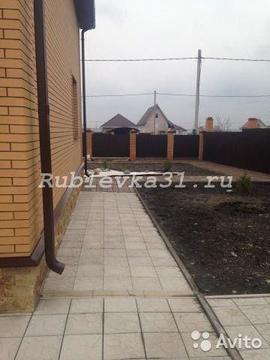 Продажа дома, Старый Оскол, ИЖС Научный Центр 2 - Фото 2