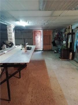 Дом по адресу ул.Проезд Крестьянский - Фото 2