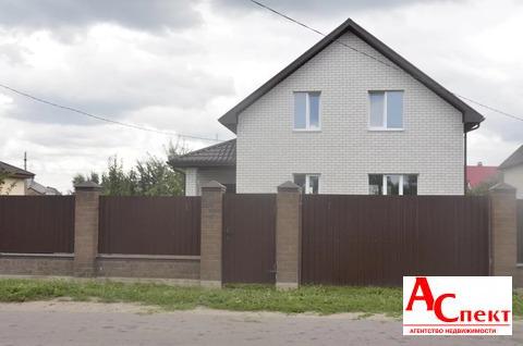 Объявление №49777862: Продажа дома. Воронеж