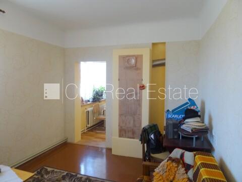Продажа квартиры, Улица Айру - Фото 3