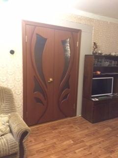2 комнатна улица Лескова , Автозаводский р-н - Фото 5