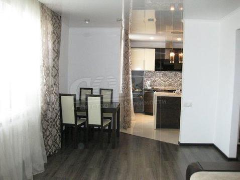 Продам 3х комнатную квартиру в Тюмени - Фото 3