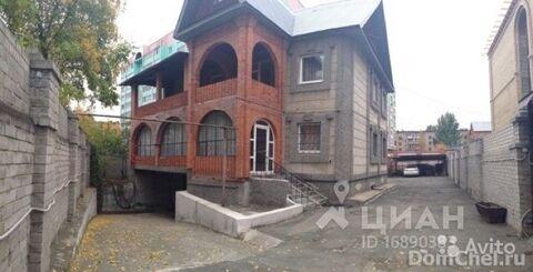 Аренда дома, Челябинск, Ул. Мебельная - Фото 2