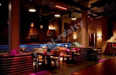 Продажа Ресторан 375 кв.м. - Фото 3