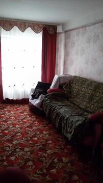 Продажа квартиры, Чита, Юности - Фото 5