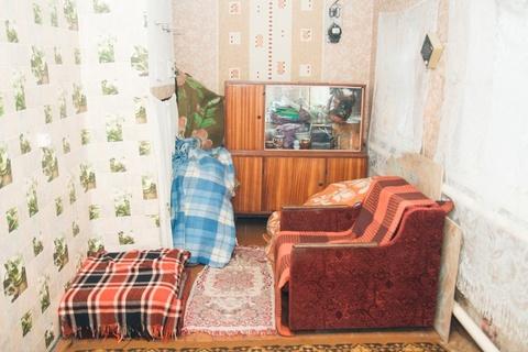 Аренда дома, Липецк, Ул. Полярная - Фото 3