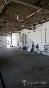 Продажа 530 кв.м, г. Хабаровск, ул. Индустриальная - Фото 5