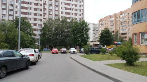 Псн 103 кв.м. в Химках - Фото 4