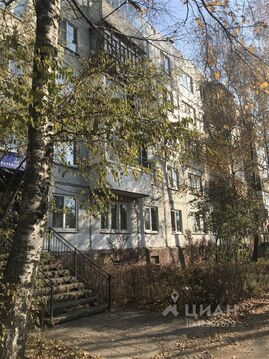 Продажа офиса, Смоленск, Ул. Рыленкова