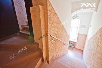 Аренда офиса, м. Гостиный двор, Реки Фонтанки наб. - Фото 2