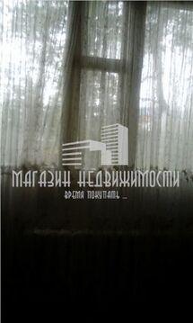 Продажа квартиры, Нальчик, Ул. Мальбахова - Фото 2