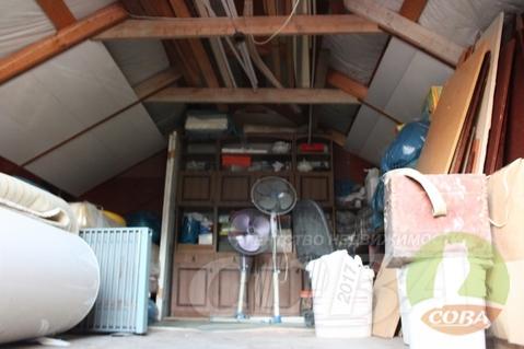 Продажа дома, Сочи - Фото 3