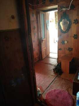 Предлагается на продажу 3 квартира в Мытищинском р-не, мкр-н. Пирого - Фото 3